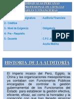 Auditoría.ppt