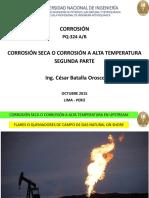 Corrosión a Alta Temperatura 2da parte.pdf