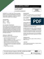 eucopump (ok).pdf