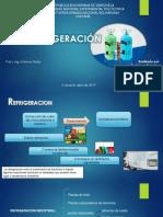 Presentación1 Refrig