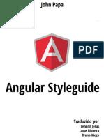 angular-style-guide-pt-br.pdf
