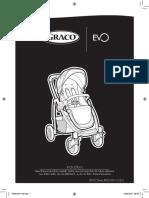 Manual-Utilizare-Graco-EVO1.pdf