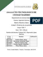 Trabajo mecanica clasica 3.docx