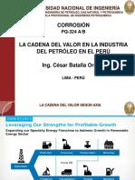 La Cadena del valor en la Industria del petróleo en el Perú- 2da parte r.pdf