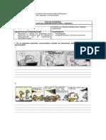 Guía de Taller Paralenguaje y LeNguaje No Verbal (1)