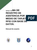 Manual de Usuario Proyecto