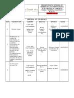 04-(JB)Procedimiento Fundida de Elementos de Concretos.