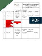 08(JB) - Procedimiento de Instalacion de Enchapes en Pisos y Muros (1)
