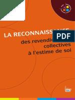 LA_RECONAISSANCE.pdf