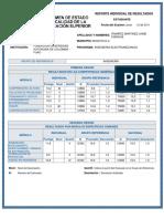 Resultado ECAES.pdf