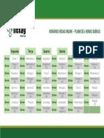 horarios-hexag-online-6h.pdf