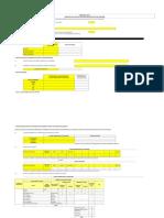 Formato8a Directiva001 2019EF6301 (5)