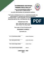 Est_comp_deshidrat_aguaymanto 2013.pdf