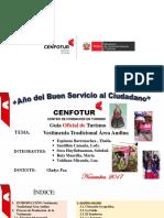 VESTIMENTA TRADICIONAL AREA ANDINA.pdf