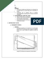 INTRODUCCIÓN (1) (1) (1)