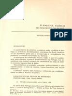 rcs_v5n1a5.pdf