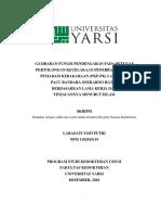 SKRIPSI klo mau print Cover Daftar Isi.docx