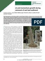 iverson2010.pdf