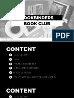 BBBC Presntation (1).pdf
