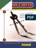 Revista de Matematica Sclipirea Mintii nr.15.pdf