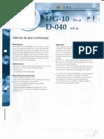 especificaciones tonello.pdf