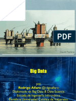 Big Data Introduccion