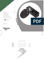 MK6100_Quick-start-guide_UK-FR-SP-DE-IT-NL-PT.pdf
