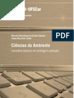 TS_CienciadoAmbienteAgroindustria_Cienciasdoambiente.pdf