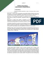 Capitulo 7 CIRCULAÇÂO DE MASSAS ATMOSFERICAS (1).pdf