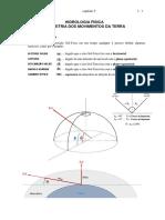 Capitulo 5 GEOMETRIA DOS MOVIMENTOS DA TERRA.pdf