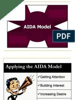 1.4 AIDA-1.ppt