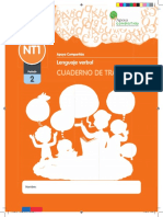 _CUADERNO DE TRABAJO_ 2  lenguaje NT1(1).pdf