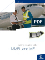 getting-to-grips-with-mmel-and-mel.pdf