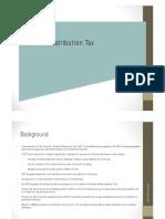 ICAI-training-presentation.pdf