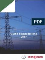 Guide-dApplicationsC.pdf