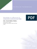 2_novedades_adherencia