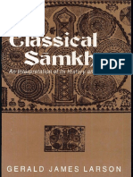 G._J._Larson_Classical_Samkhya_History and meaning.pdf