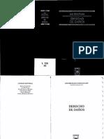 DERECHO_DE_DA_OS_-_LUIS_DIEZ_PICAZO_-_PDF.pdf