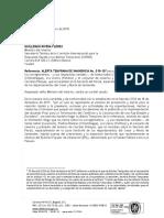2018010.pdf