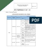 2018007.pdf