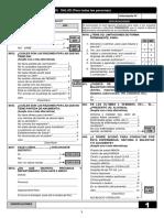 CED-01A-400 2016.pdf