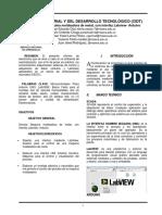 Informe Edwin Rios IEEE (1)