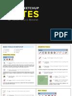 SketchUP notes_061018.pdf