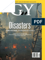 Disaster march apr.pdf
