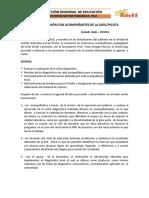 ACTA DE REUNIÓN CON ACOMPAÑANTES DE LA UGEL.docx