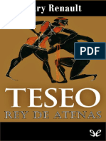 Mary_Renault_-_Teseo_Rey_de_Atenas[1].pdf