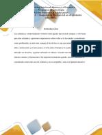 Anexo- Fase 3-Diagnóstico Psicosocial en El Contexto Educativo (2) (1)
