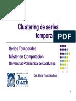 Tema9-ClusteringSeriesTemporales.pdf