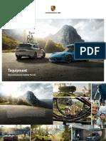 Descargar el catálogo de accesorios.pdf