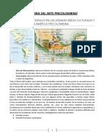 Apuntes Precolombino.pdf